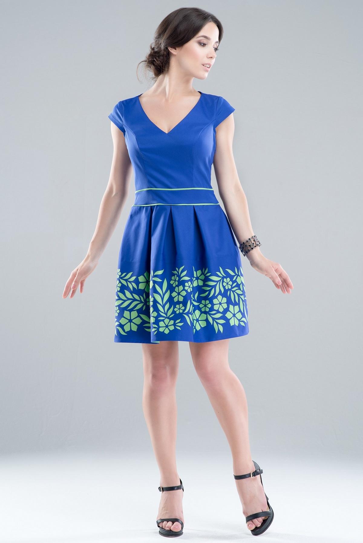 применяют более платья рика маре фото фотосессия
