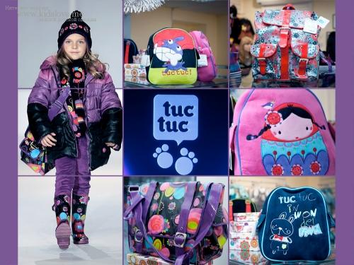 tuctuc-bags-kidsloveme-2