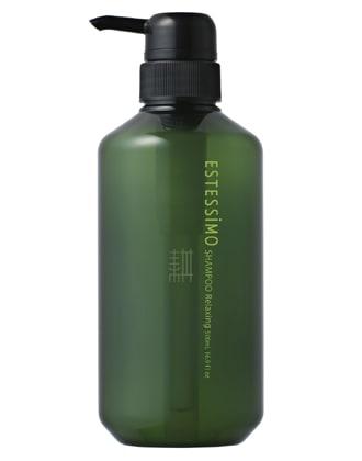 Lebel Estessimo Shampoo Relaxing - Шампунь для волос расслабляющий