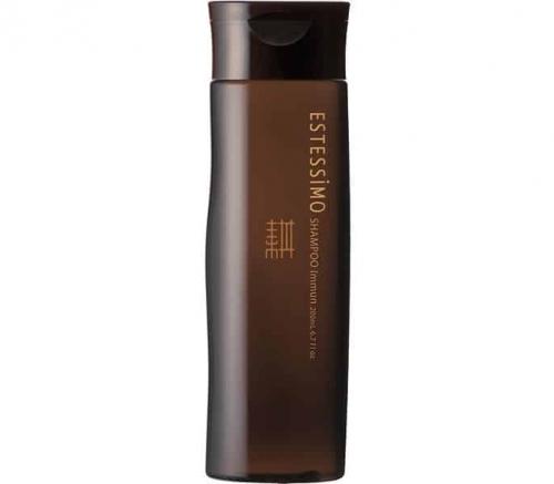 Lebel Estessimo Shampoo Immun - Шампунь для волос укрепляющий