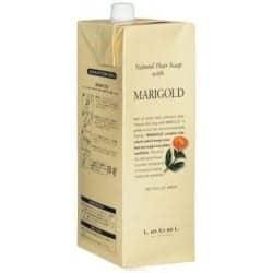 Lebel Marigold Шампунь для жирных волос
