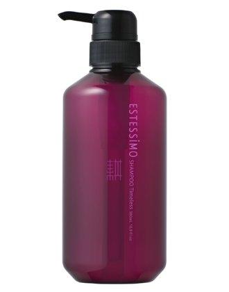 Lebel Estessimo Shampoo Timeless - Шампунь для волос стимулирующий