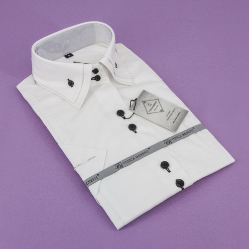 Женская блузка 319-1-ws22n-p