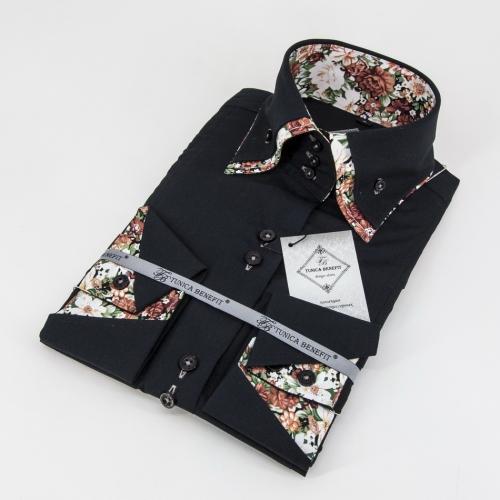 Женская блузка 304-57-w23f-pjivy