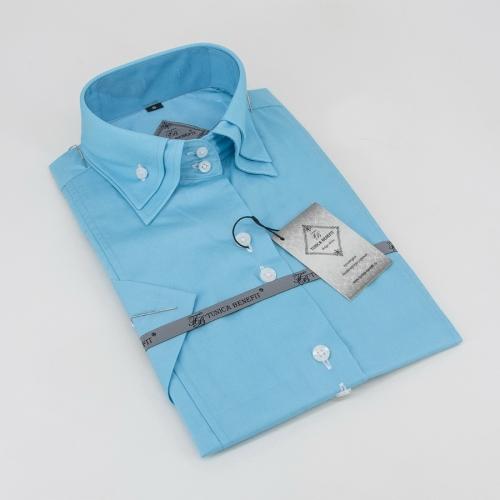 Женская блузка 319-4-ws22n-p