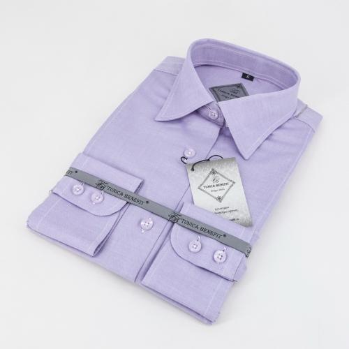 Женская блузка 318-4-w11n-116pur