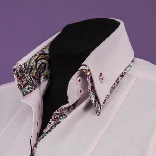 Женская блузка 309-8-wz22f-opnk
