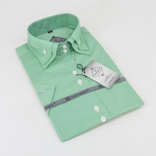 Женская блузка 319-2-ws22n-p