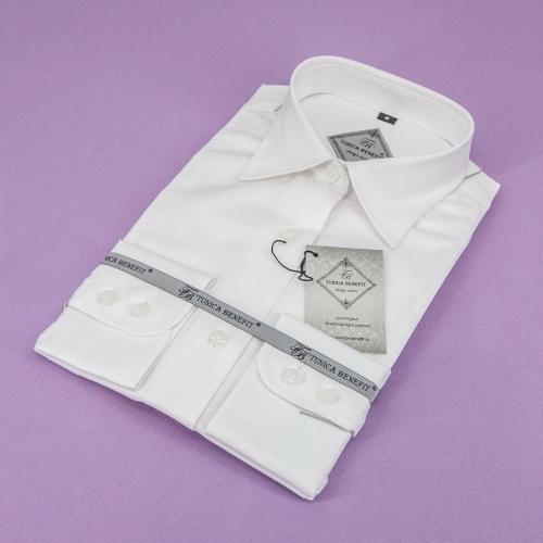 Женская блузка 318-1-w11n-116wth