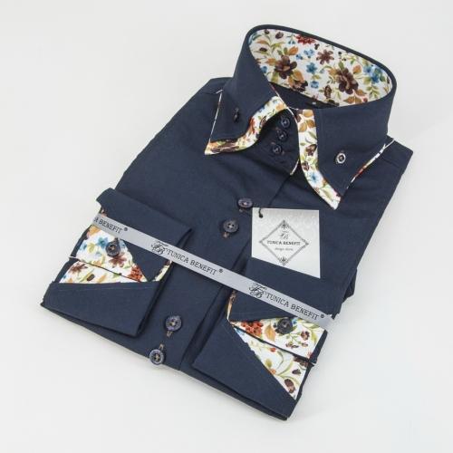 Женская блузка 304-54-w23f-pjblk