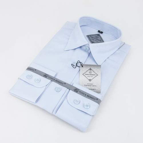 Женская блузка 318-3-w11n-116lbu