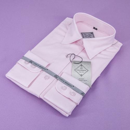 Женская блузка 318-2-w11n-116lpk