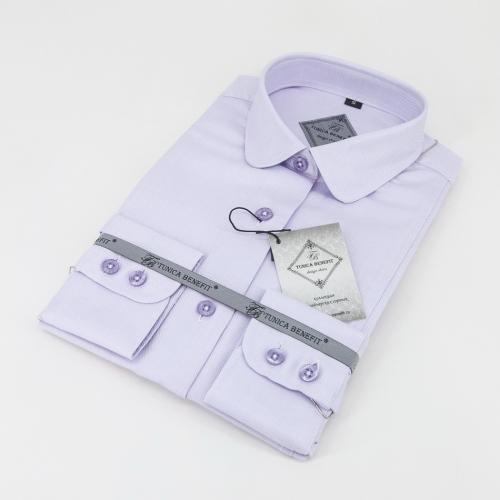 Женская блузка 318-10-w11nr-5pur