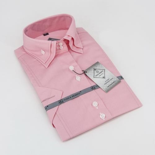 Женская блузка 319-3-ws22n-p