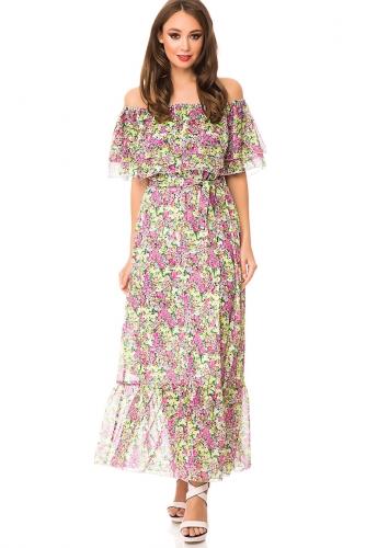 Платье #6571065710