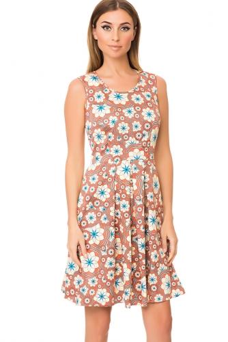 Платье #6462264622
