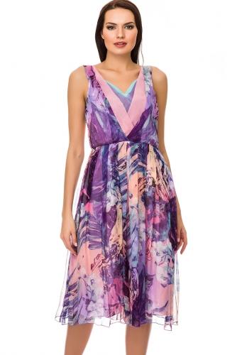 Платье #7352173521