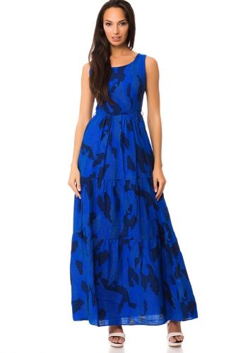 Платье #6520565205