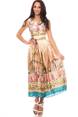 Платье #6349163491