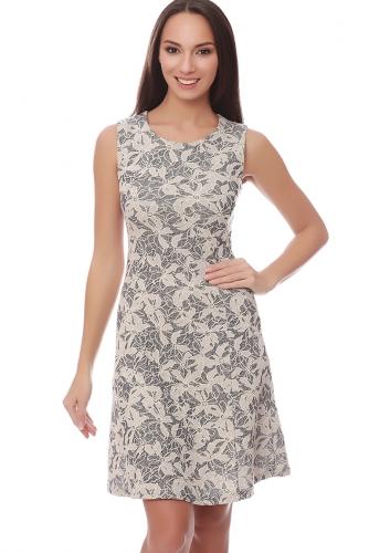 Платье #6316263162