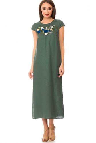 Платье #6521665216