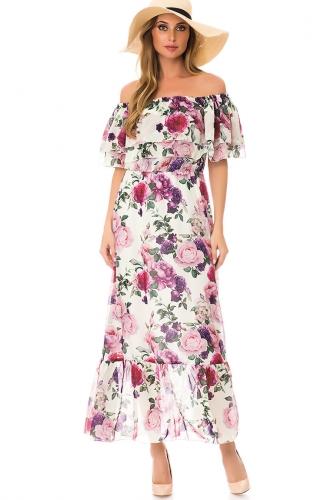 Платье #6539865398