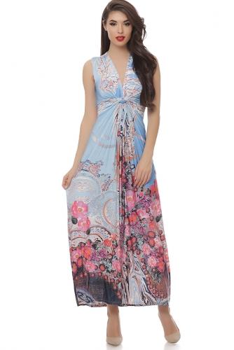 Платье #6283562835