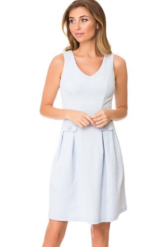 Платье #6460664606