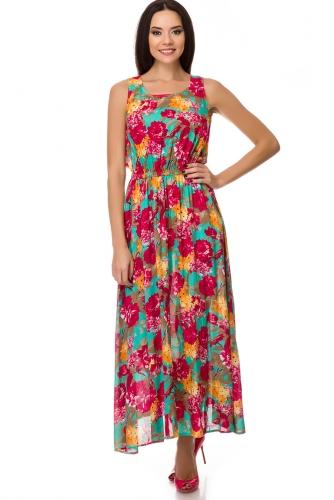 Платье #7542375423
