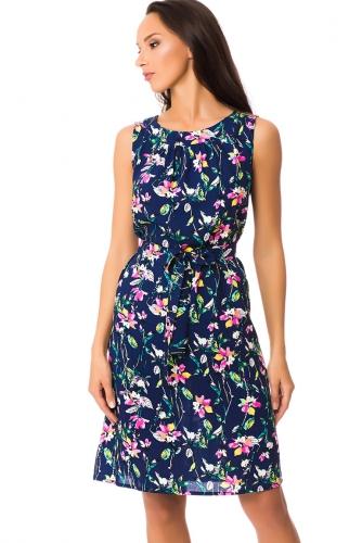 Платье #6515265152