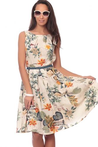 Платье #6225762257