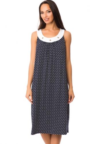 Платье #6514465144
