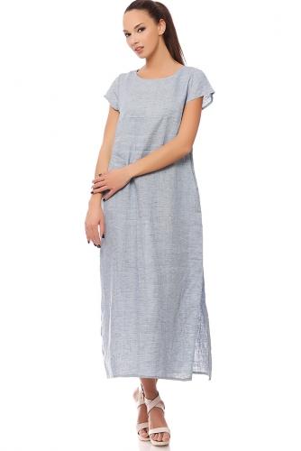 Платье #6044360443