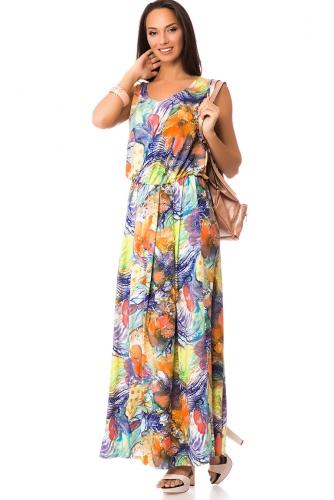 Платье #6516665166