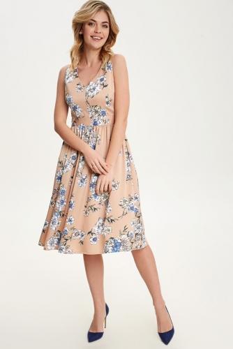 Платье #79060Набивка