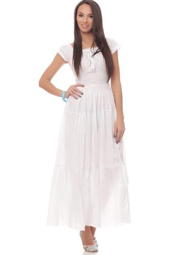 Платье #6271362713
