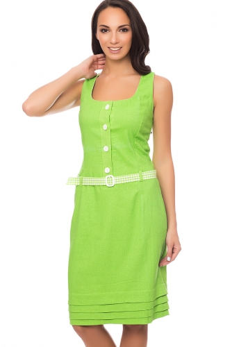 Платье #6349963499