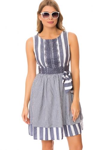 Платье #6448264482