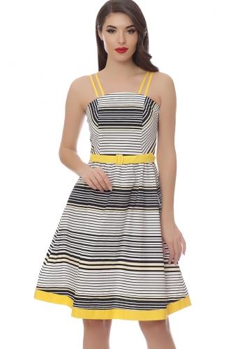 Платье #6280762807