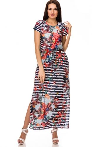 Платье #7354373543