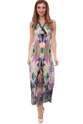 Платье #6291262912