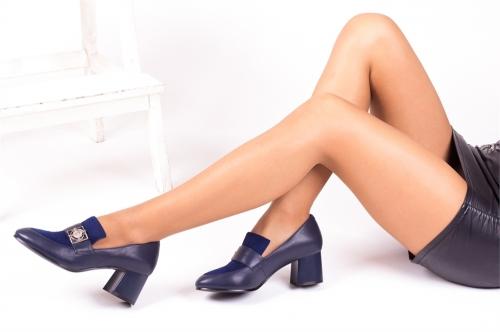 Туфли-Балетки-Мокасины-Лоферы оптом