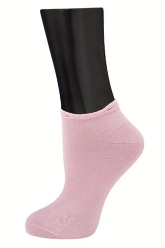 #24707 Женские носки Розовый