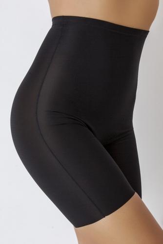 #21053 Панталоны Черный