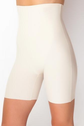 #21052 Панталоны Бежевый