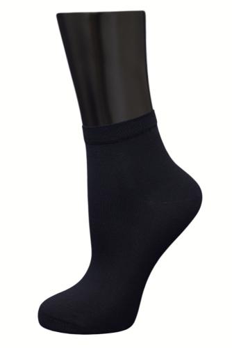 #24777 Женские носки Черный