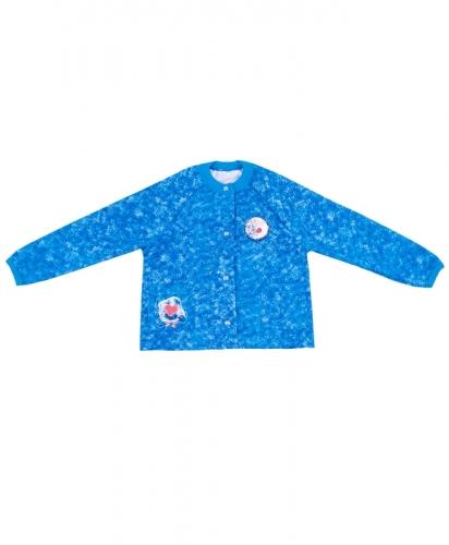 [325778]Куртка ясельн. ДДД579139н