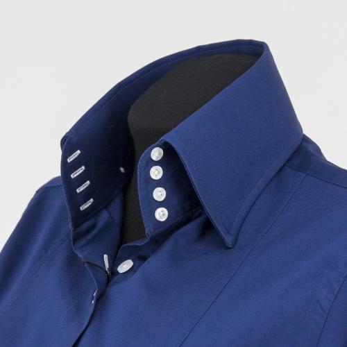 Женская блузка 100-4-wz14n-sdbu