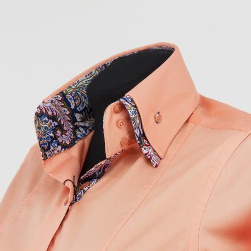 Женская блузка  304-13-w23f-sorn