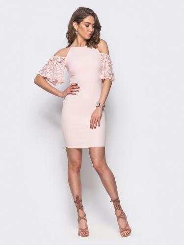 Платье 61061/1